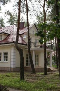 projekty domów 26