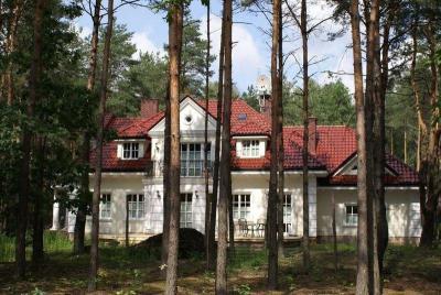 projekty domów 28
