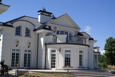 projekty domów 29